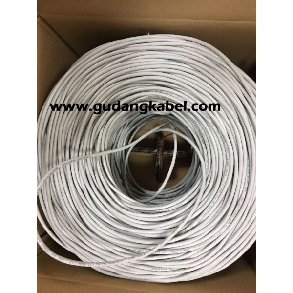 Belden Patch Cord Cat 6 1 meter NETSYS TECHNOLOGIES Source · Schneider Digilink UTP cable cat