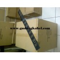 cable tray 30U