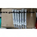 ADC KRONE Punch Down Tool / Insertions tool / Impatc Tool