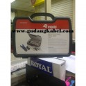 Equip Profesional Tool Box