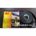 3M Tape Scotch Rubber 23