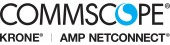AMP COMMSCOPE